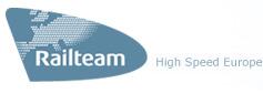 logo_railteam