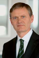 Jürgen Fenske  (Foto: LVB)